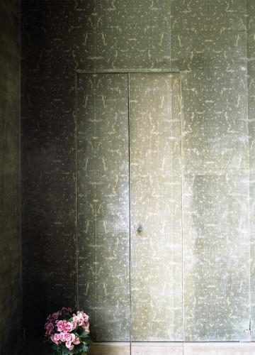 Anticamera Orso NorthItaly Villa 06