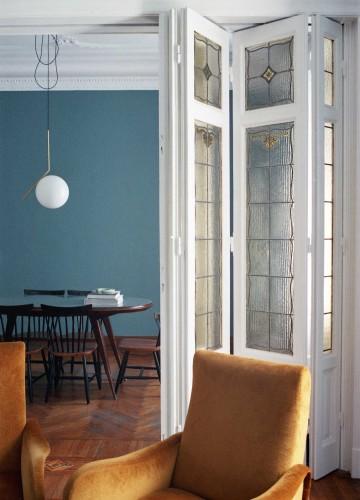 anticamera cinciallegra milano apartment 03