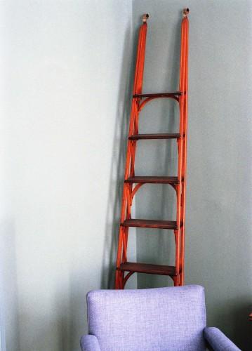 anticamera cinciallegra milano apartment 11