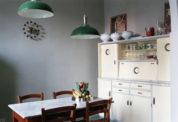 anticamera cinciallegra milano apartment 16