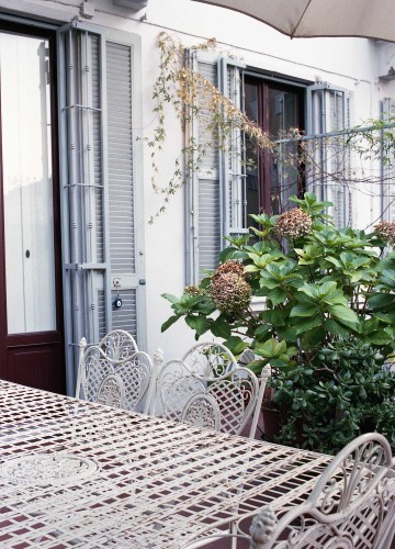 anticamera cinciallegra milano apartment 17