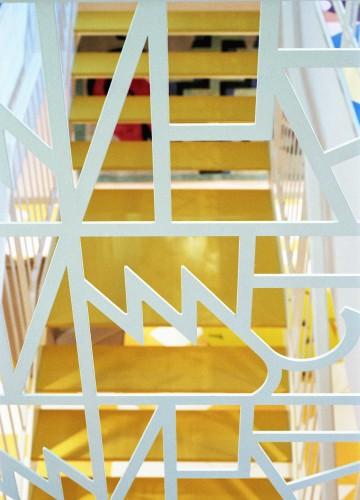 anticamera medusa milano gallery 02