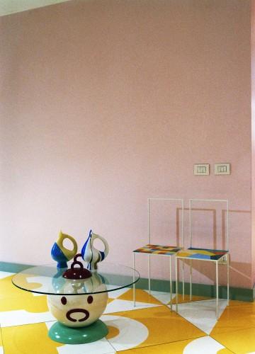 anticamera medusa milano gallery 12