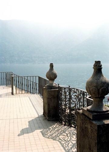 Anticamera Giglio NorthItaly Villa 10