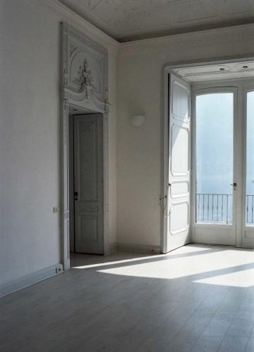 Anticamera Giglio NorthItaly Villa 12