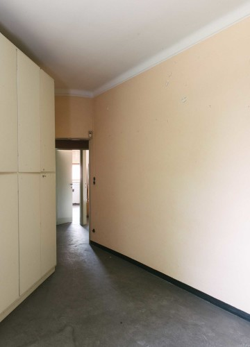 Anticàmera Dromedario Indoor AroundMilan 03