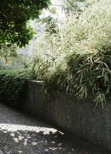 Anticàmera Quagga Outdoor Milan 09
