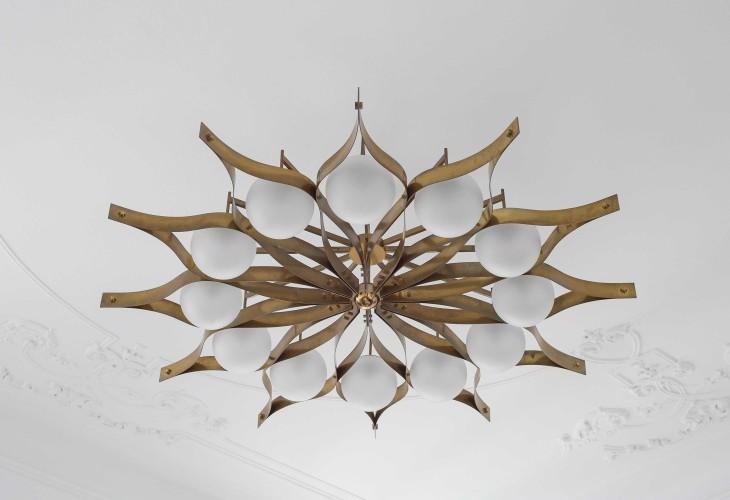 Anticamera Ibis Milan Apartment 03