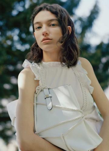 Anticàmera Vogue Italia Oribi Outdoor Around Milan 01