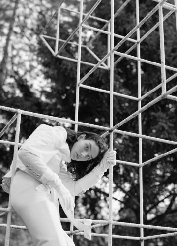 Anticàmera Vogue Italia Oribi Outdoor Around Milan 05