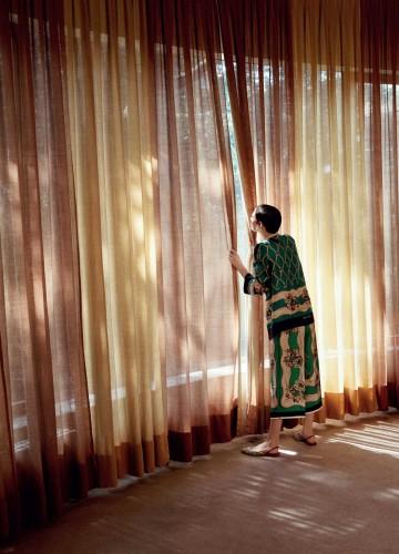 Anticàmera DlaRepubblica Cincillà AroundMilan 04