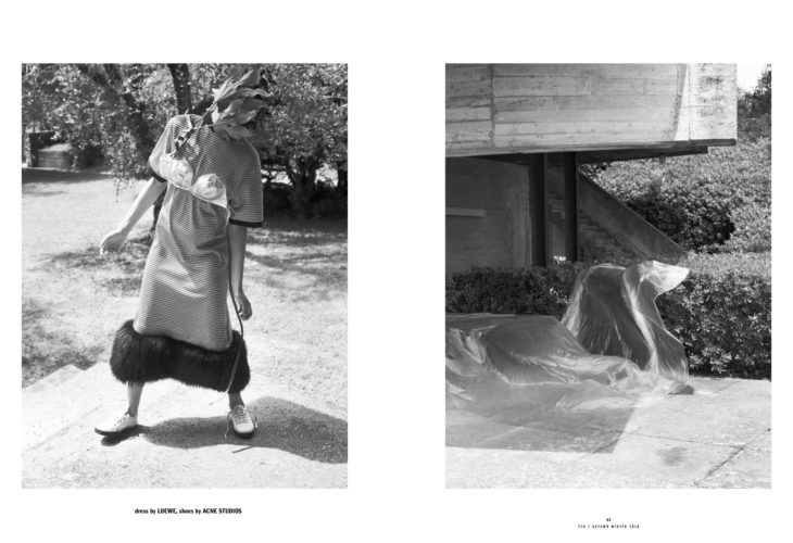 Anticàmera 10Magazine Angelica NorthernItaly 02