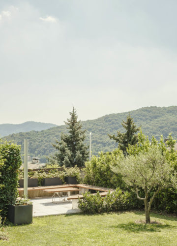 Anticàmera-location-pistacchio