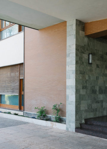 anticamera location pettazzurro 1