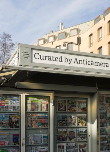 Anticamera_location_edicola_milan_11