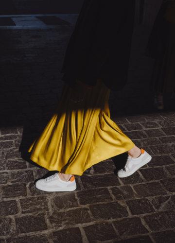 Aspesi tamarindo 2019 by Salva Lopez 04