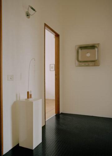 Anticamera-Location-Sphynx-Milan-14
