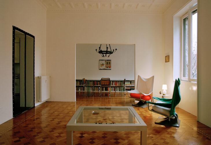 Anticamera-Location-Sphynx-Milan-10