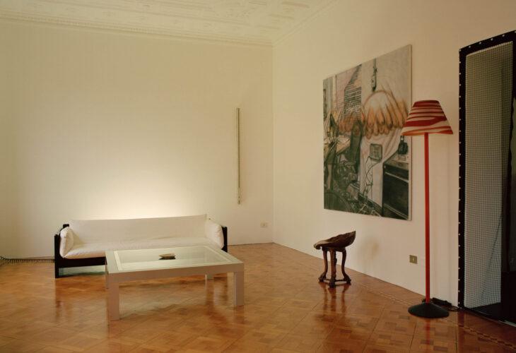 Anticamera-Location-Sphynx-Milan-11