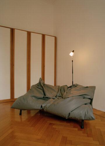 Anticamera-Location-Sphynx-Milan-17