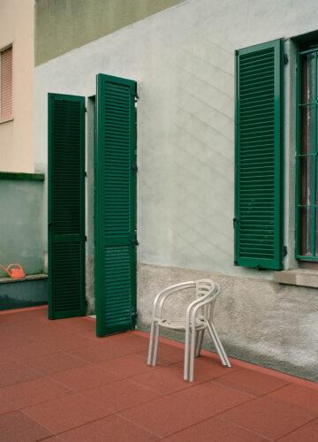 Anticamera-Location-Sphynx-Milan-25