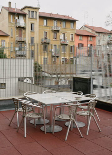 Anticamera-Location-Sphynx-Milan-26