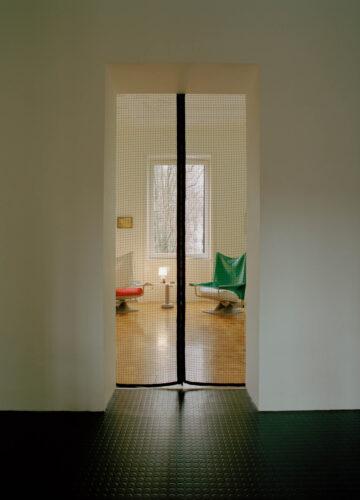 Anticamera-Location-Sphynx-Milan-7