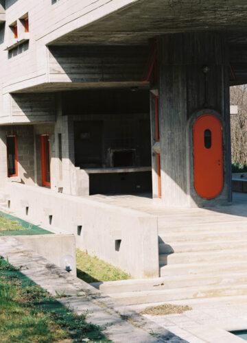 Anticamera-location-Liriodendro-northern-italy-02