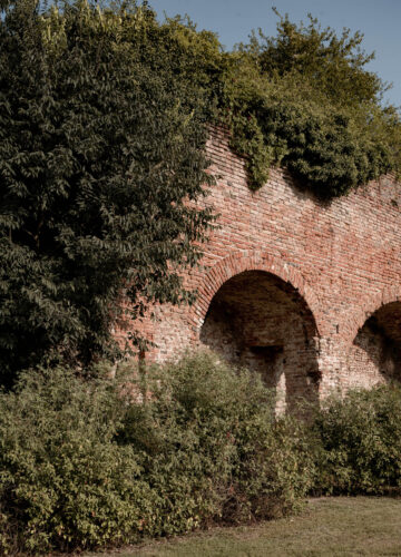 Anticamera-location-geranio-around-milan-25
