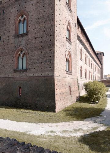 Anticamera-location-geranio-around-milan-34