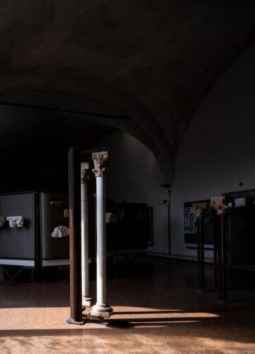 Anticamera-location-geranio-around-milan-04