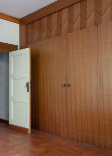 anticamera-location-namesia-around-milan-033