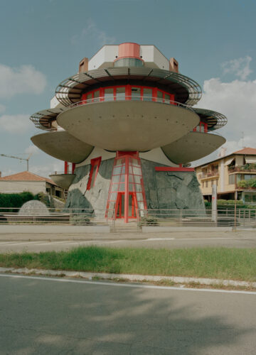anticamera-location-calicanto-northern-italy-2