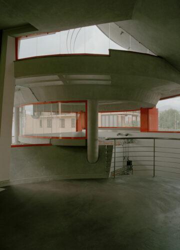 anticamera-location-calicanto-northern-italy-27